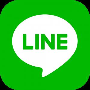 公式LINE_友達追加